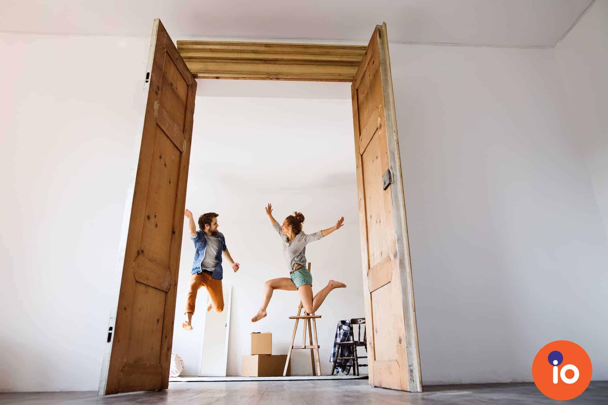 Ecco i cinque errori da non fare se devi comprare casa.