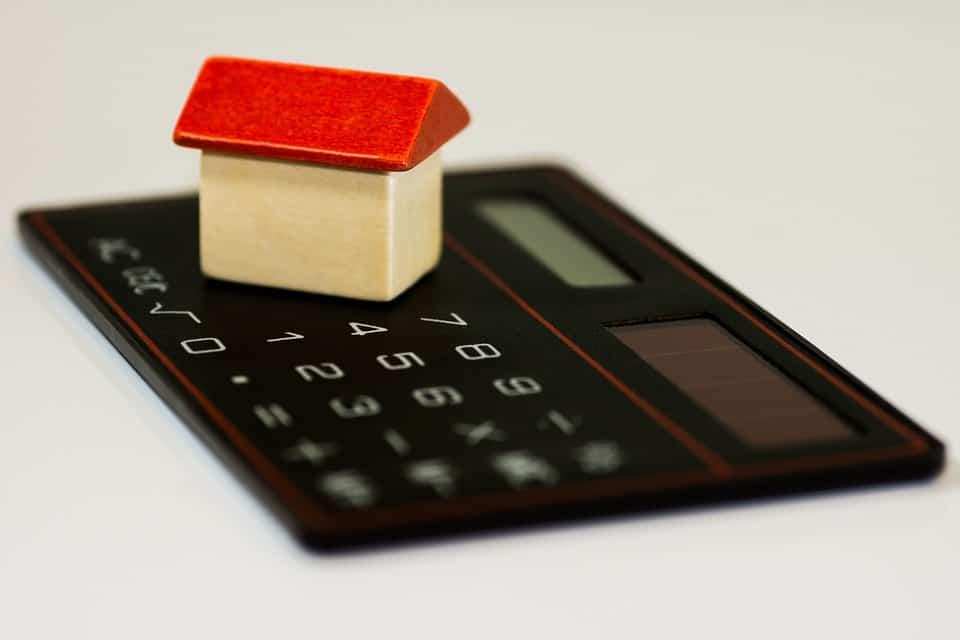 Flat tax: ristrutturazioni e interessi mutuo