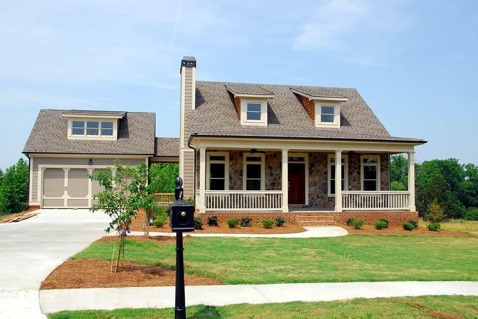 Mercato Immobiliare Svizzero: conviene acquistare casa nel 2019?