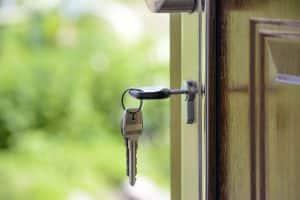 Mutui per la casa: il 2018 l'anno del mutuo a tasso fisso