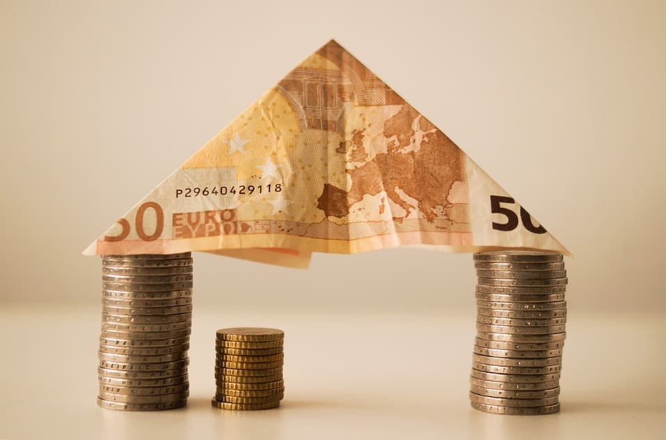 Previsioni mercato immobiliare, la lunga strada verso la ripresa
