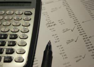 Tassi mutui in aumento: l'effetto dello spread