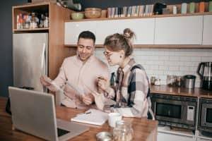 Comprare casa o affittarla? Nel 2019 vince il mutuo