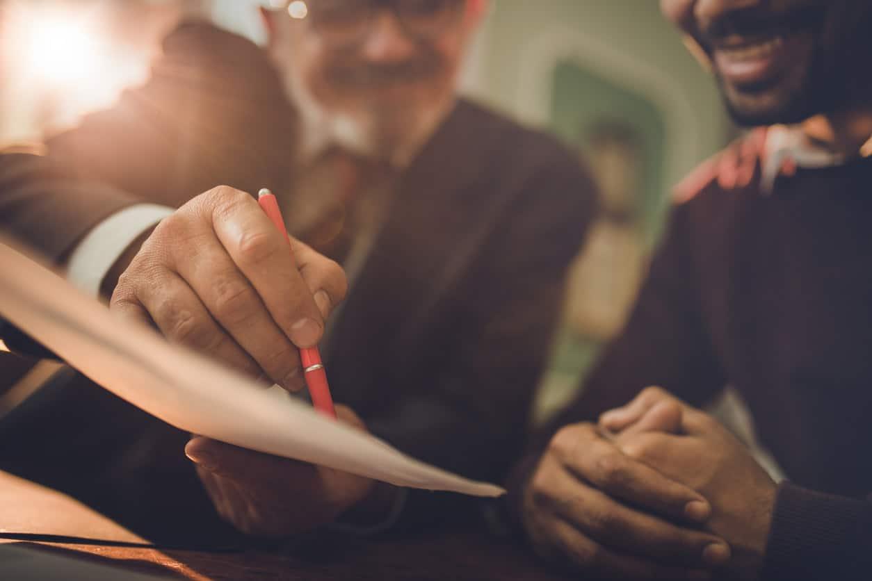 Nuovo accordo con DataDomus il software dedicato agli agenti immobiliari