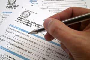 Detrazioni fiscali possibili anche per chi ha dimenticato la comunicazione all'Enea