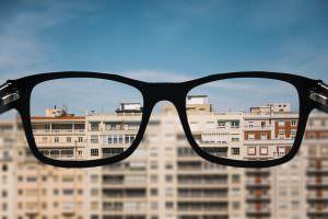 Secondo l'Istat le compravendite crescono del 4,7%
