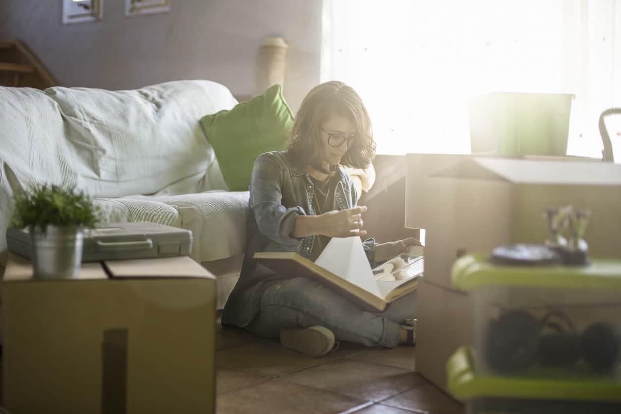 Quale stile scegliere per arredare casa?