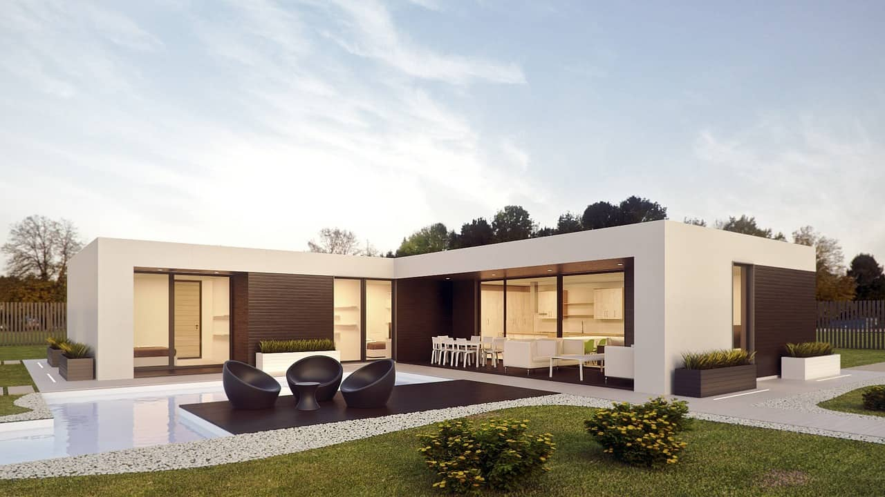 Quali sono le fasi di realizzazione di una casa prefabbricata?