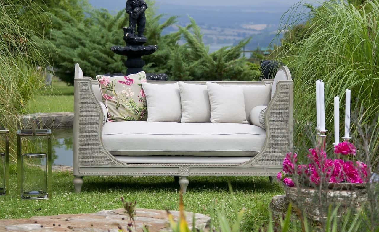 Qualche consiglio per scoprire come fare il giardino di casa da soli