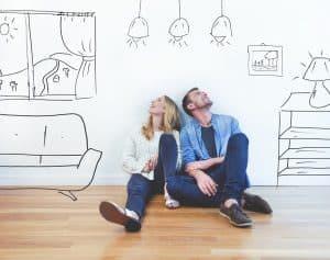 Casa e Italiani, l'istat conferma: si sogna ancora di comprare casa
