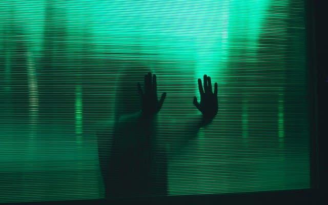 Fantasmi infestano gli hotel