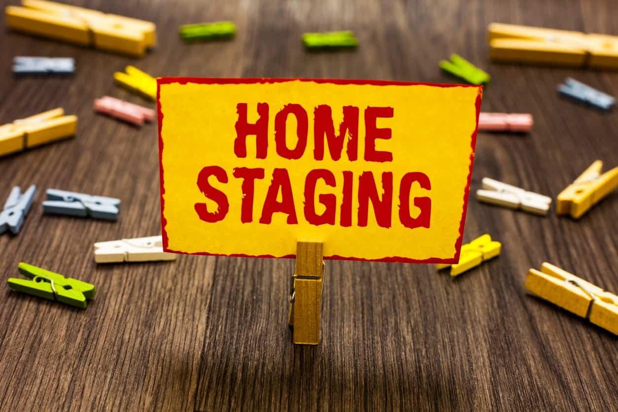 Home Staging come preparare la propria casa alla vendita