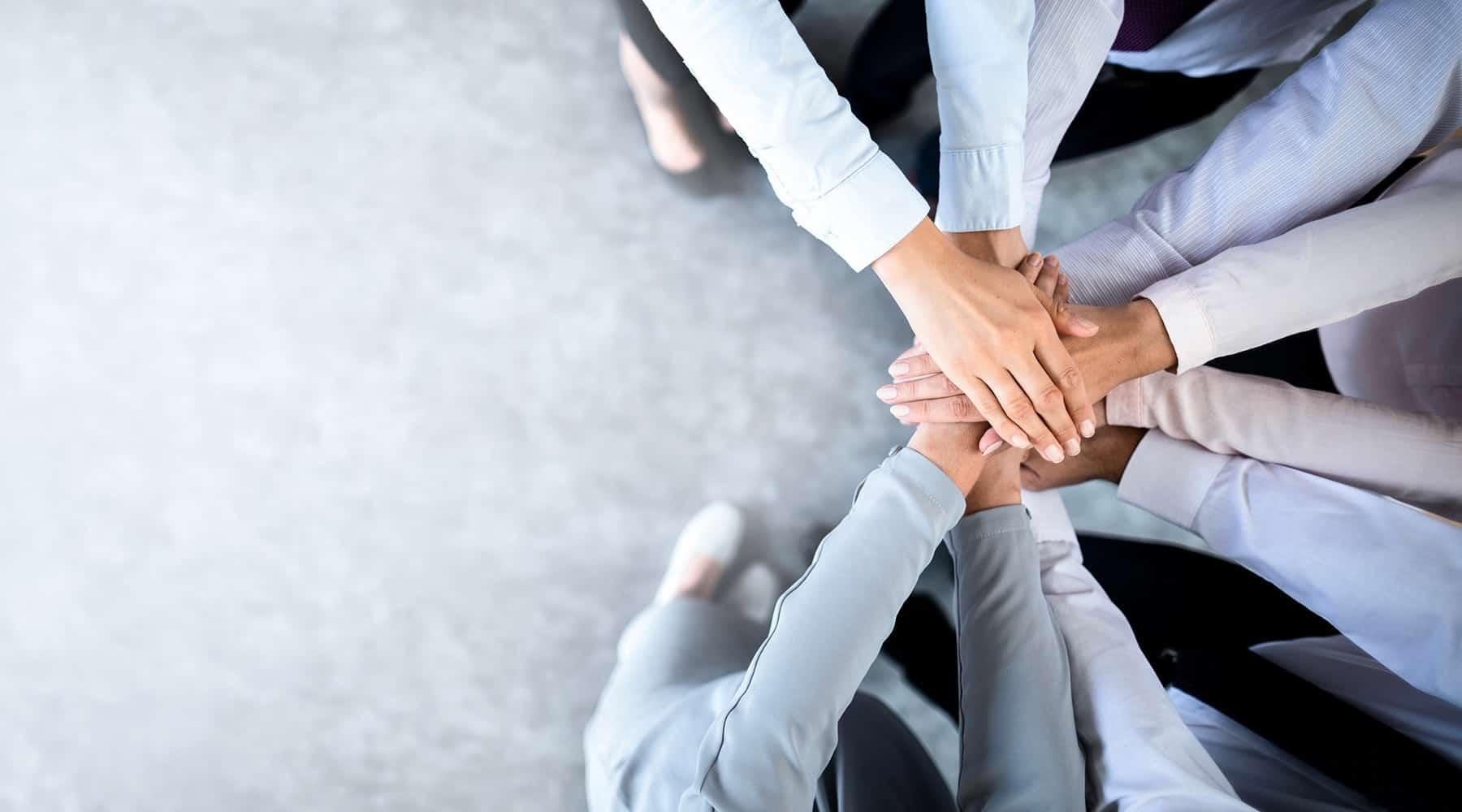 Webinar ImmobiliOvunque FormaOvunque il valore della partnership