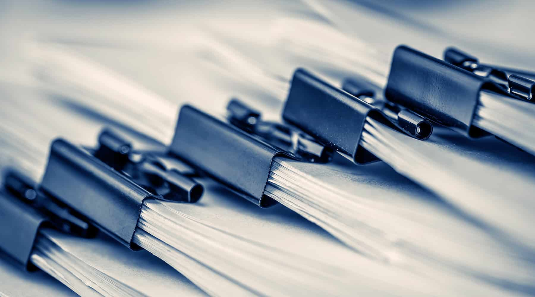 Quali sono le certificazioni obbligatori per vendere casa