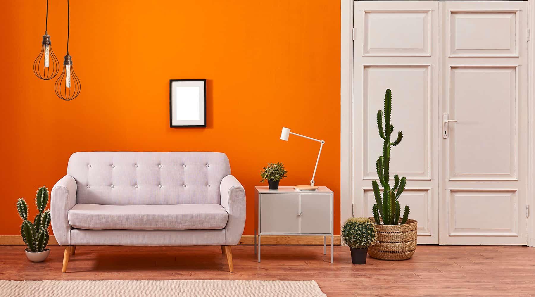 Qual è il modello di divano giusto per voi