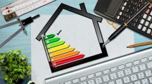APE: cos'è l'attestato di prestazione energetica