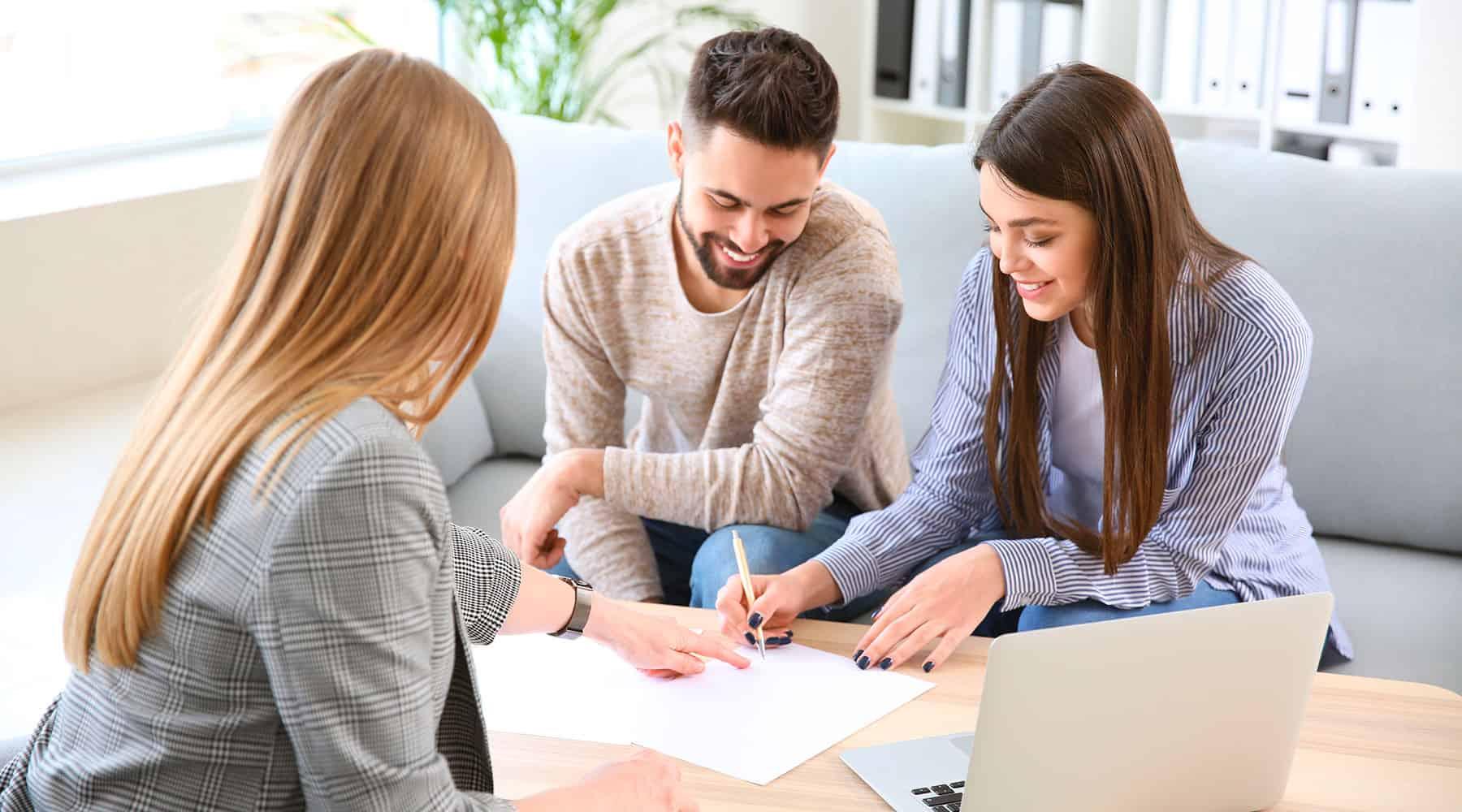 Requisiti per prestito acquisto prima casa