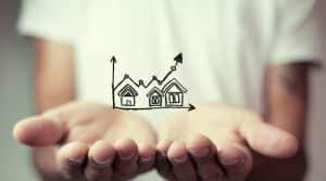 L'Osservatorio del Mercato Immobiliare