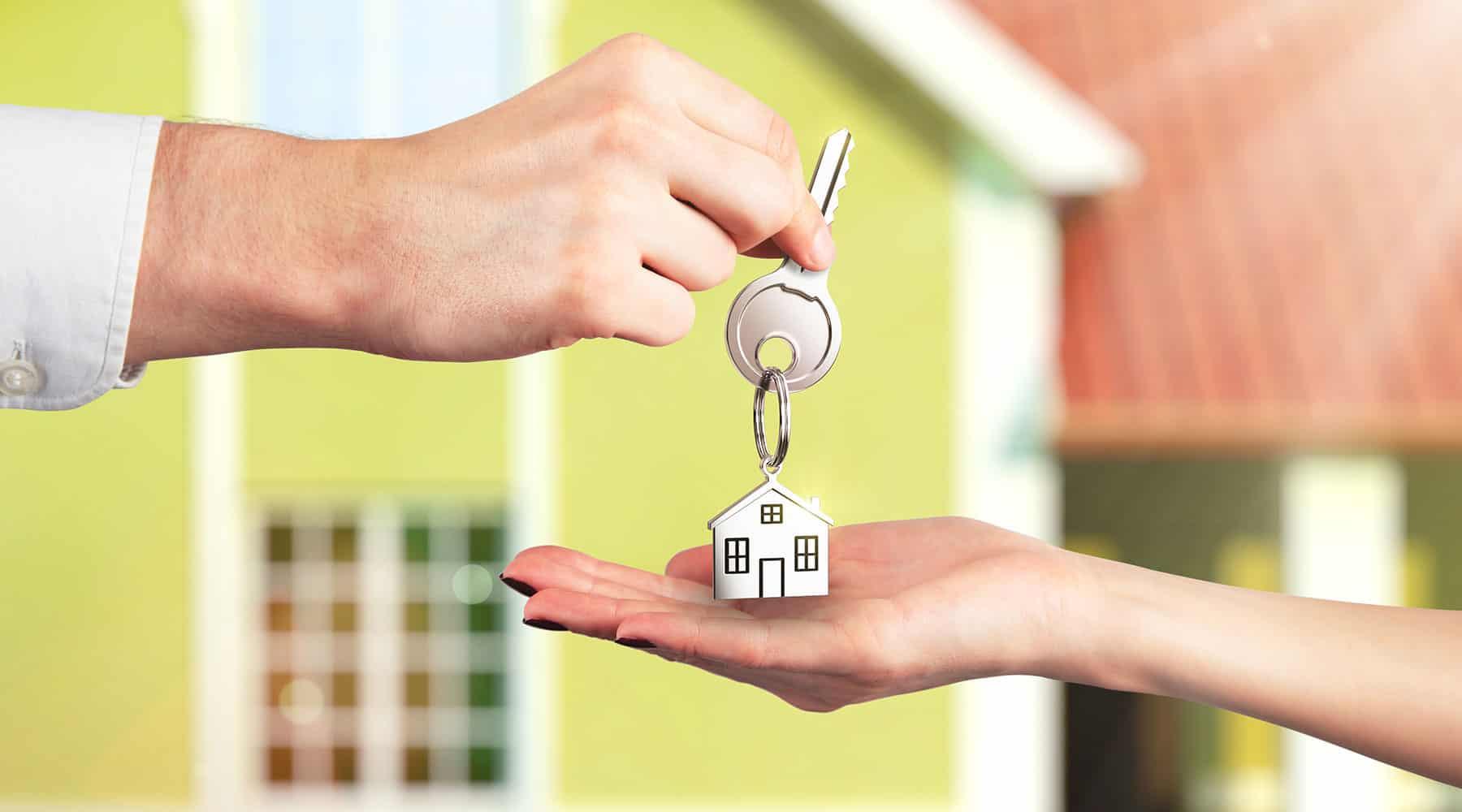 Cosa fare per vendere casa