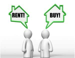 contratto casa rent to buy