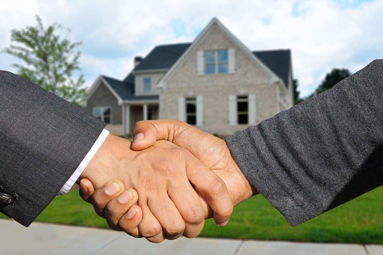 compravendita immobiliare tra privati