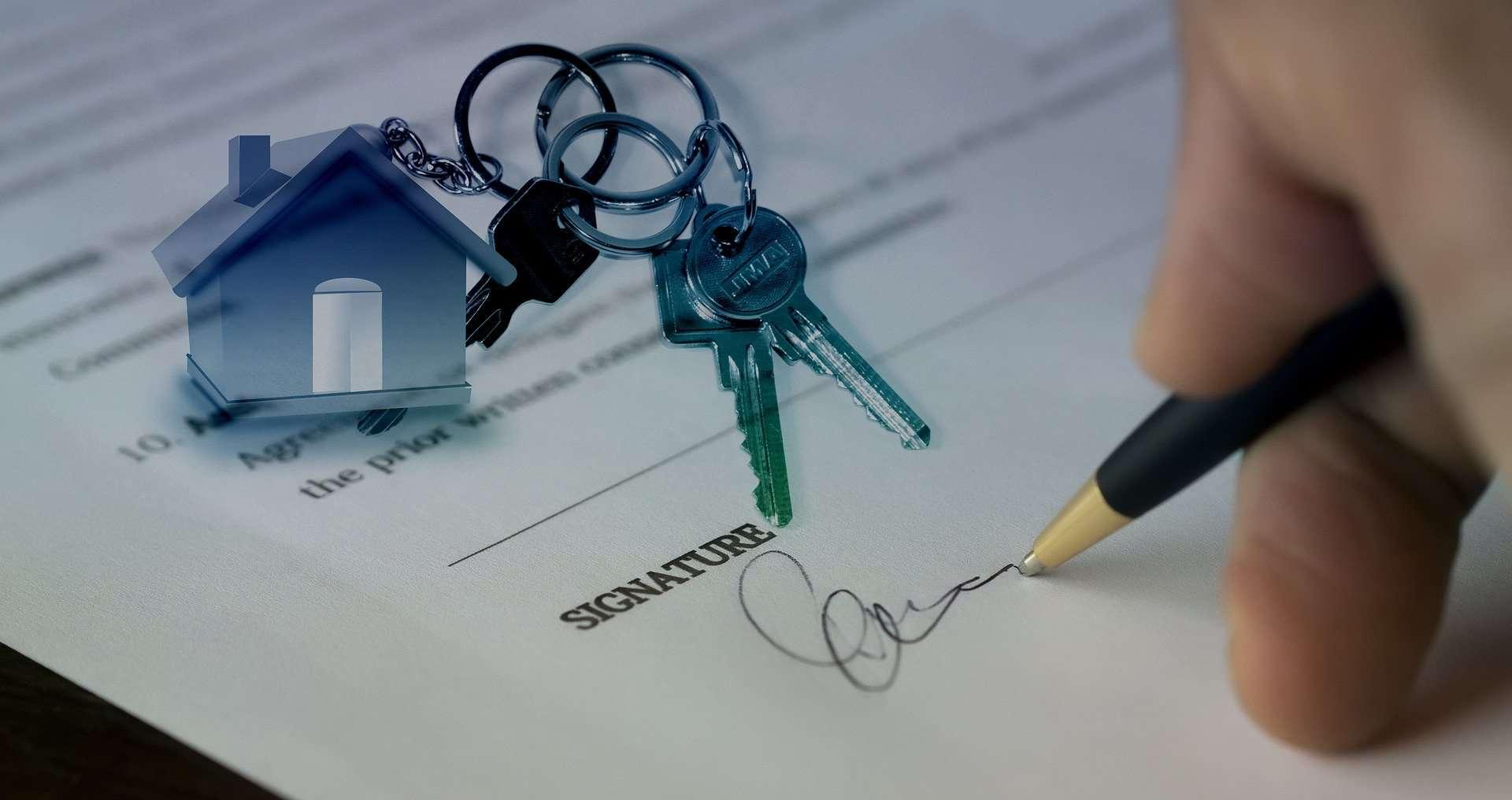 percentuale agenzia immobiliare