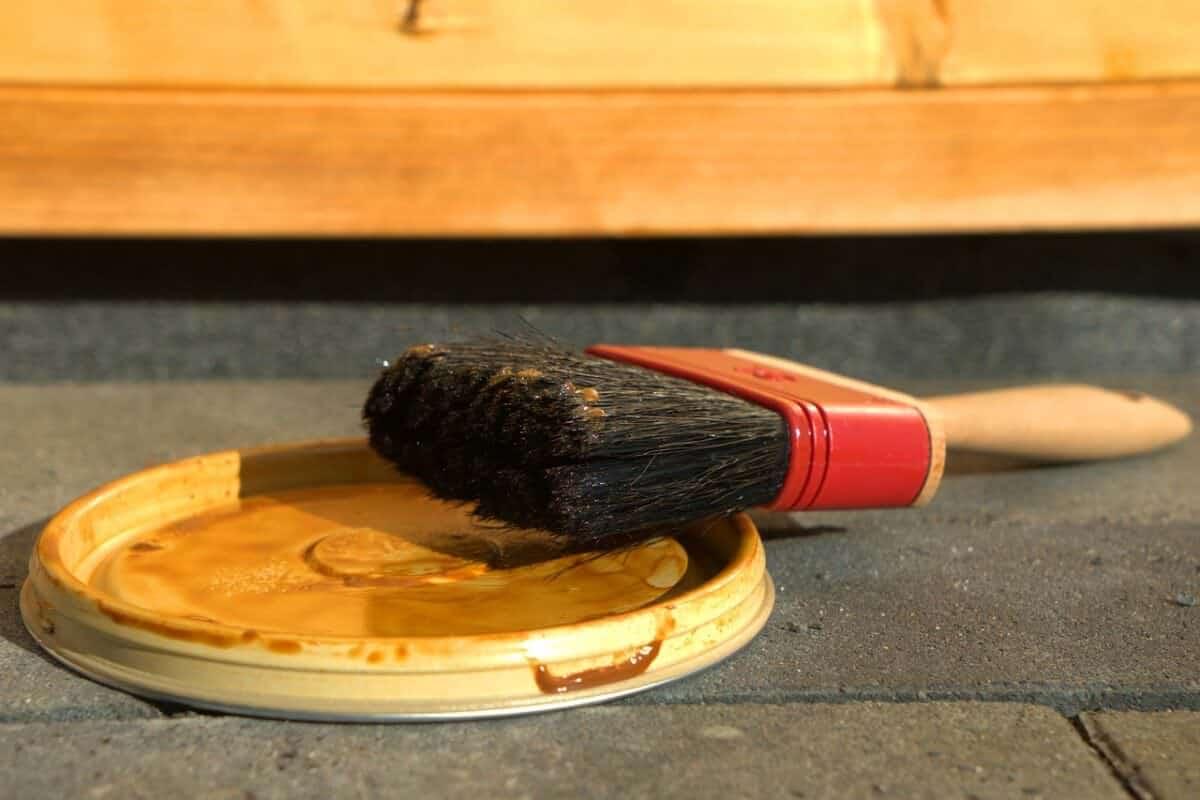 pittura per cucina