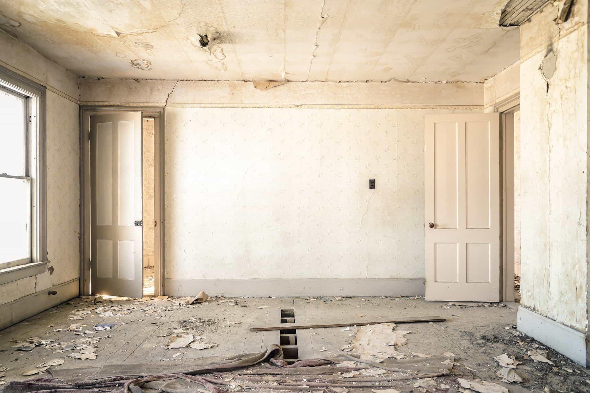 costi per ristrutturare casa