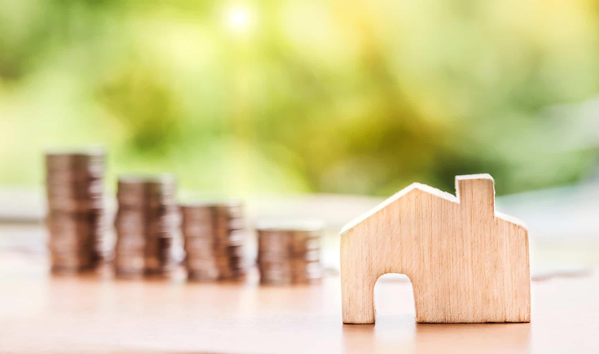 spese notarili acquisto seconda casa