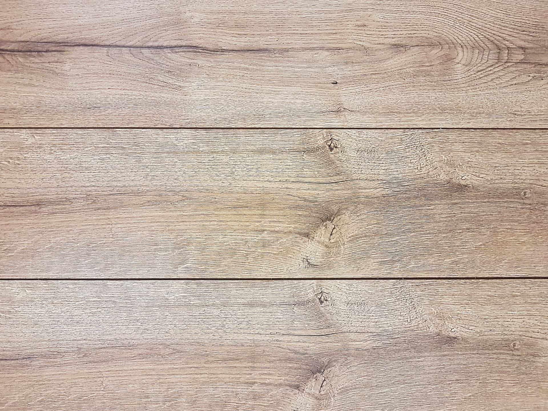 pavimento in rovere sbiancato
