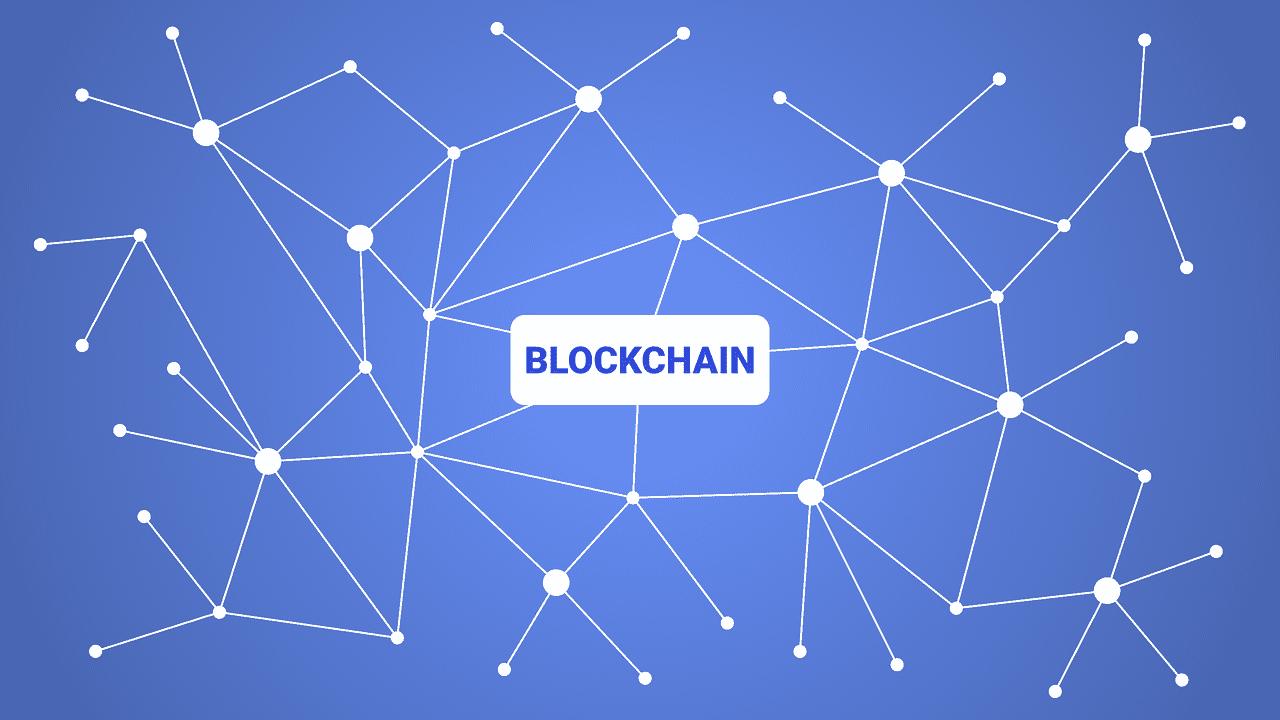 aste immobiliari con blockchain