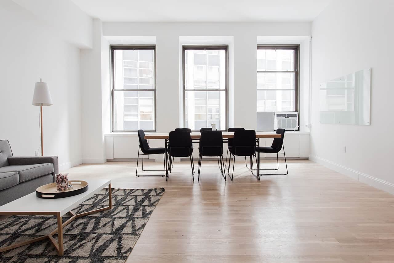 Come mettere in vendita un appartamento in affitto